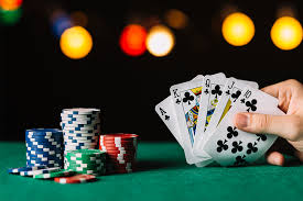 Online Roulette UK Casino Guide - How To Play, Strategy & Casinos
