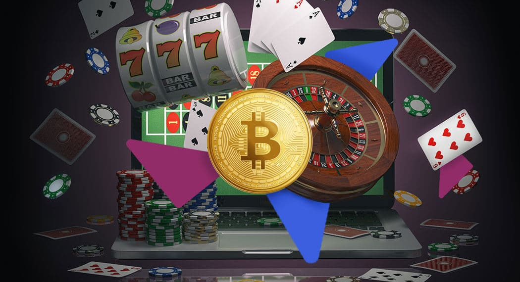 Just How To Raise Your Opportunities At Roulette  Betting