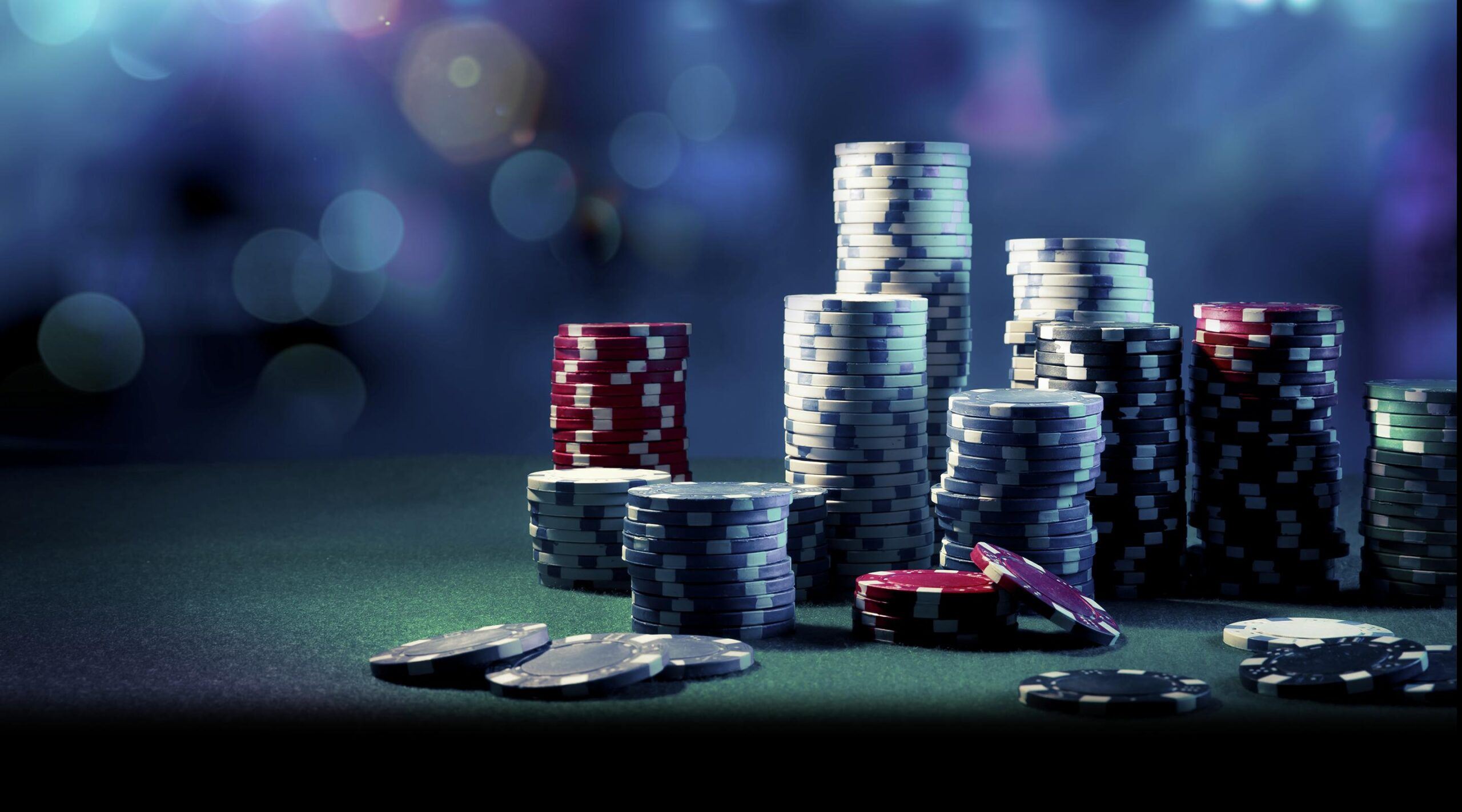Ideas To Conserve Your Online Poker Bankroll Gambling
