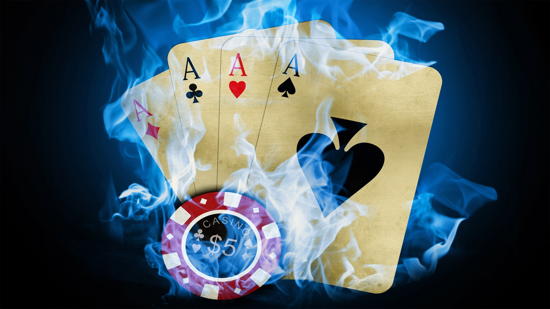 Tips To Increase Your Online Poker Efficiency As Well As Revenue Betting