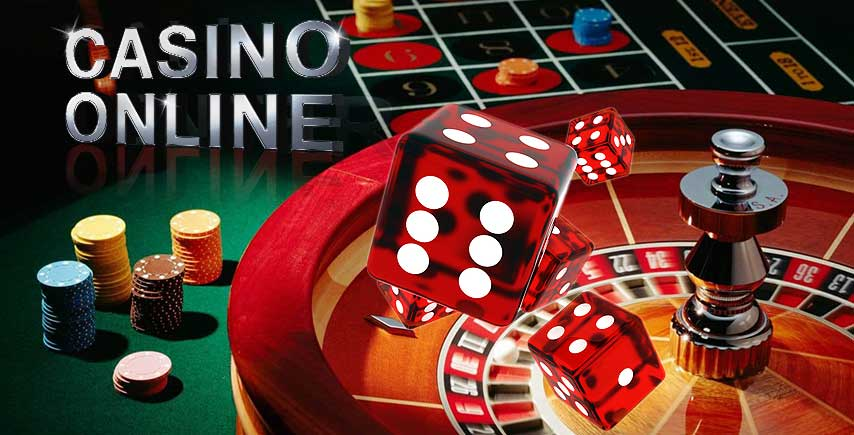 Finest Online Gambling Establishment
