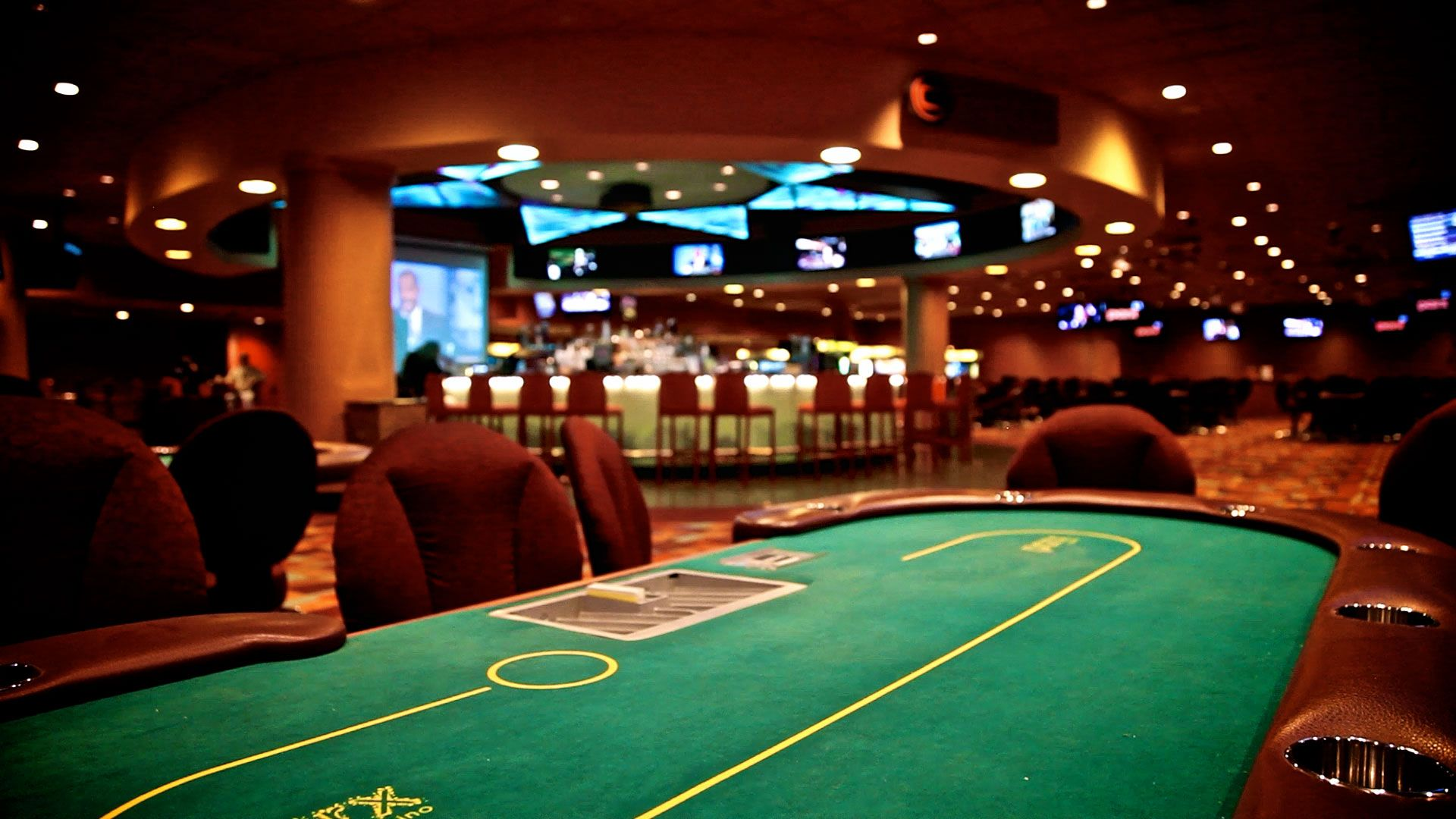 Understanding The Art Work Of Online Casino With These Concepts
