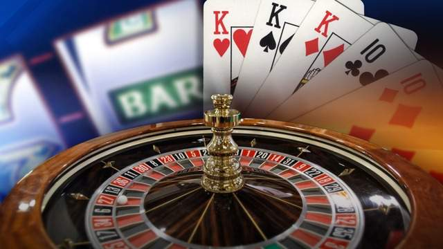 Gambling Accounts To Abide By On Twitter