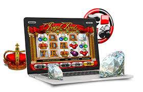 Winning At Slots: Is It Possible And Easy?
