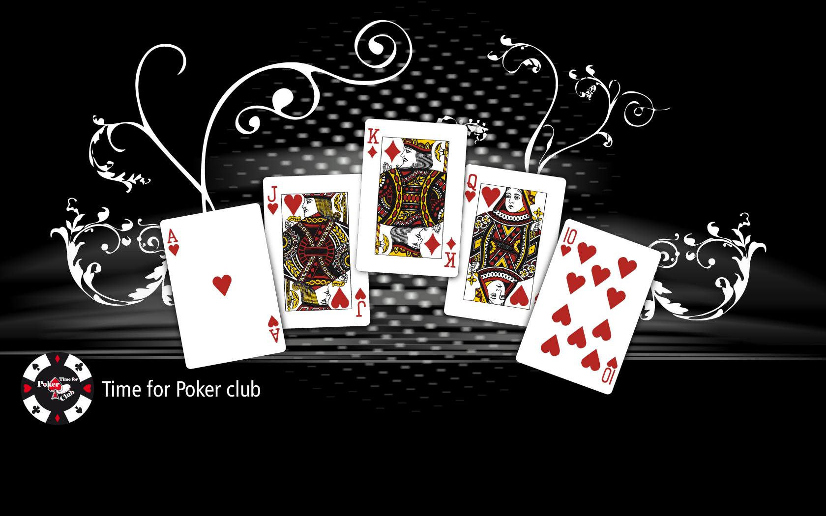 This might Occur To You… Casino Errors To Keep away from