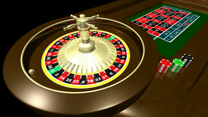 Who Else Wants To achieve success With casino