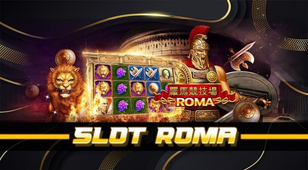 Need of choosing the legally authorized online slot game site