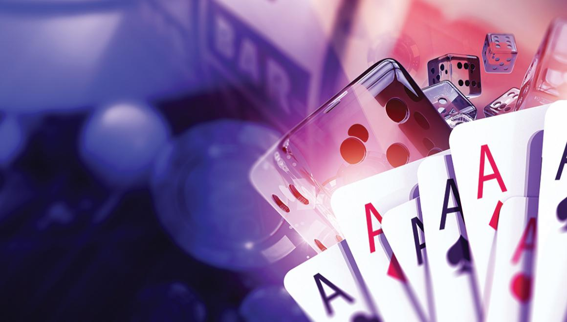 Info On Casino That Only Some Individuals Know Exist