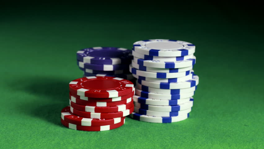Just How To Something Your Gambling